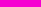 divider_small_pink